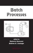 Batch Proces