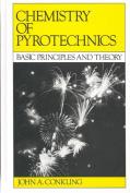 Chemistry of Pyrotechnics