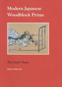 Modern Japanese Woodblock Prints