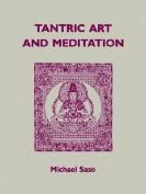 Tantric Art and Meditation