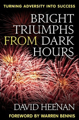 Bright Triumphs from Dark Hours: Turning Adversity into Success (Latitude 20 Book)