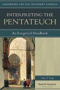 Interpreting the Pentateuch
