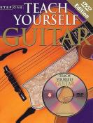 Teach Yourself Guitar