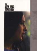 The Joan Baez Songbook [Region 4]