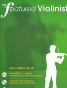The Featured Violinist