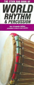 The Stick Bag Book of World Rhythm and Percussion