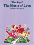 The Joy of the Music of Love