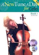 For Cello Book 1