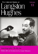 Collected Works of Langston Hughes