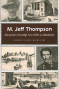 M. Jeff Thompson