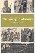 The Ioway in Missouri