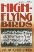 High-flying Birds
