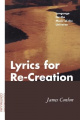 Lyrics for Re-creation