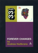 "Love's ""Forever Changes"""