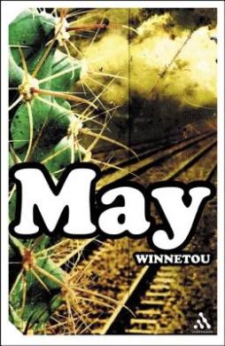 Winnetou: A Novel (Continuum Impacts)