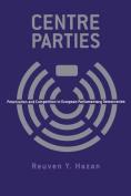 Centre Parties