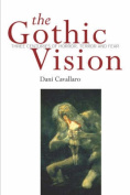The Gothic Vision