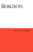 Key Writings