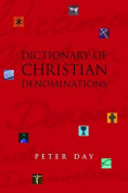 Dictionary of Christian Denominations