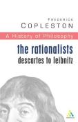 History of Philosophy: Vol 4