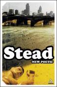 The New Poetic