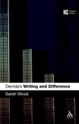 "Derrida's ""Writing and Difference"""