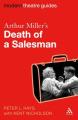 """Arthur Miller's """"Death of a Salesman"""""""