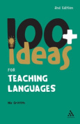 100+ Ideas for Teaching Languages