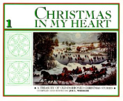 Christmas in My Heart: Vol 1