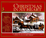 Christmas in My Heart: Vol 3
