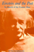 Einstein and the Poet