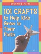 Crafting Faith