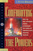 Confronting the Powers