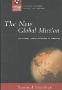 The New Global Mission