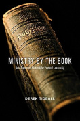 Ministry by the Book