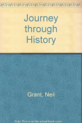 Journey through History