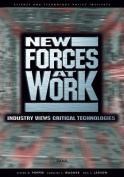 New Forces at Work