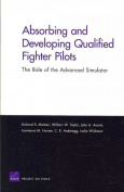 Absorbing and Developing Qualified Fighter Pilots