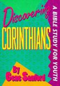 Discovering 1 & 2 Corinthians