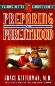 Preparing for Parenthood