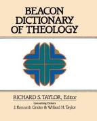Beacon Dictionary of Theology
