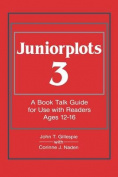 Juniorplots