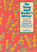 The Young Adult Reader's Advisor