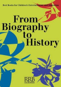 From Biography to History