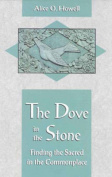 The Dove in the Stone