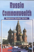 Russia & the Commonwealth