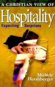 A Christian View of Hospitality