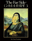 The Far Side Gallery. 3