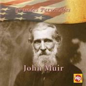 John Muir [Spanish]