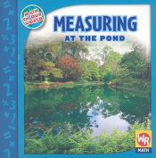 Measuring at the Pond